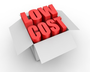low_cost